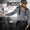 Product Image: J Moss - Grown Folks Gospel