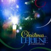 Product Image: LeJuene Thompson - Christmas With LeJuene