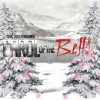 Product Image: Isaac Cates & Ordained - Carol Of The Bells