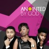 Product Image: Anointed By God - I Give You My All (ftg Lejeune Thompson)
