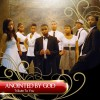 Product Image: Anointed By God - Tribute To You