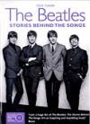 Product Image: Steve Turner - The Beatles: Stories Behind The Songs