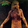 Product Image: Larry Norman - So Long Ago The Garden