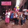 Product Image: Shirley Caesar - Celebration