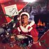 Product Image: Shirley Caesar - Christmasing