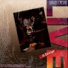 Product Image: Shirley Caesar - Live In Chicago