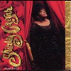 Product Image: Shirley Caesar - Stand Still