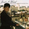 Product Image: Shirley Caesar - Just A Word