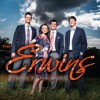 Product Image: The Erwins - Back To The Basics