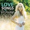 Product Image: Dara Joy - Love Songs