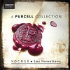 Product Image: Voces8 - A Purcell Collection