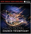 Product Image: David Glenn - Church Triumphant