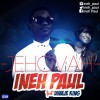 Product Image: Ineh Paul - Jehovah (ftg Uwaje King)
