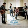 Product Image: The Akins - The Akins