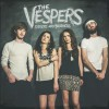 Product Image: The Vespers - Sisters And Brothers