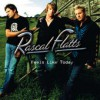 Product Image: Rascal Flatts - Feels Like Today