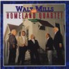 Product Image: Walt Mills, Homeland Quartet - Walt Mills & Homeland Quartet