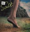 Product Image: Salt - Innan