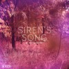 Product Image: Aston Antony - Siren's Song