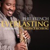 Product Image: Phil French - Everlasting Featuring Terrence Richburg