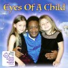 Product Image: Eban Brown - Eyes Of A Child JW Mix