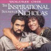 Nicholas - The Inspirational Sounds Of Nicholas Vol 1