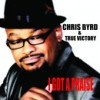 Product Image: Chris Byrd - I Got A Praise