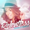 Product Image: Michelle Bonilla - Relentless