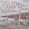 Product Image: Kell Street Camp Meeting - Dinner And Joy On The Ground