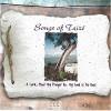 Songs Of Taize - Songs of Taize 1