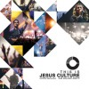 Product Image: Jesus Culture - This Is Jesus Culture