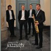 Product Image: Jonny & The Jazzuits  - Psalms, Hymns & Spiritual Songs