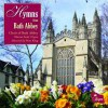 Product Image: Choir Of Bath Abbey - Hymns From Bath Abbey