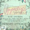 Product Image: Paperclip Worship & Rita Springer - Unfinished Approaches