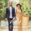 Product Image: Davis The Band - Only Your Love