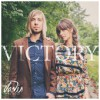 Product Image: Davis The Band - Victory