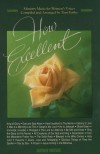 Product Image: Tom Fettke - How Excellent: Ministry Music For Women's Voices