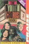 Product Image: Al Denson - Youth Chorus Book Vol 3: Praise