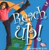 Product Image: Light - Light: Reach Up!