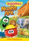 Product Image: Veggie Tales - Noah's Ark