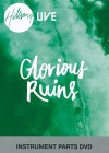 HillsongLIVE - Glorious Ruins Instrument Parts