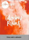 Product Image: HillsongLIVE - Glorious Ruins