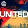 Product Image: Hillsong United - Aftermath Deluxe