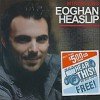 Product Image: Eoghan Heaslip - Introducing Eoghan Heaslip
