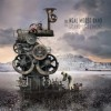 Product Image: Neal Morse Band - The Grand Experiment (Special Edition)