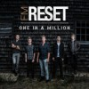 Product Image: FM Reset - One In A Million
