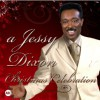 Product Image: Jessy Dixon - A Jessy Dixon Christmas Celebration
