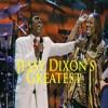 Product Image: Jessy Dixon - Jessy Dixon's Greatest