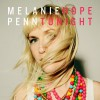 Melanie Penn - Hope Tonight