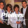 Product Image: The Pfeifers - Songs Of Comfort